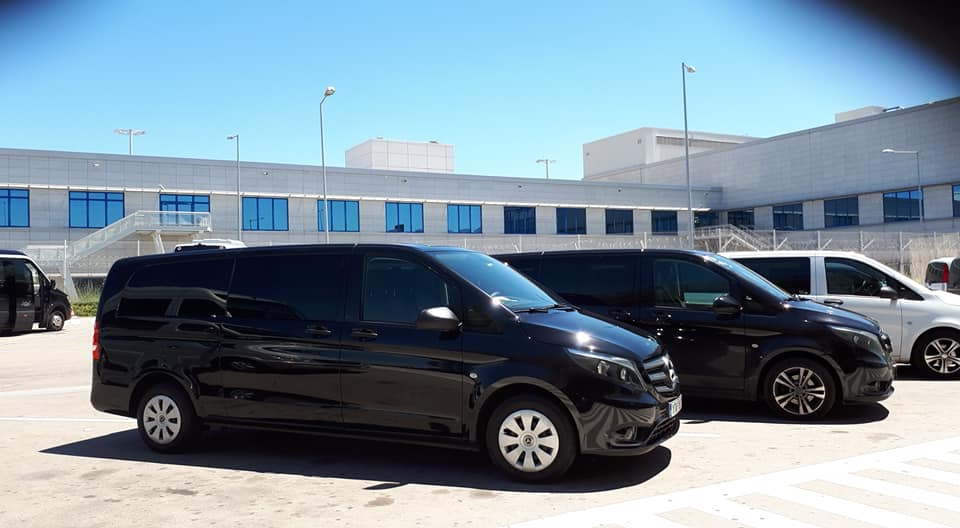 luxury transfer hotel menelaion sparti airports