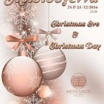 christmas-revegion-hotel-menelaion