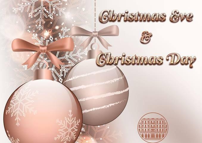 christmas-revegion-hotel-menelaion