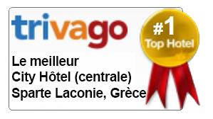 trivago_for_menelaion_french